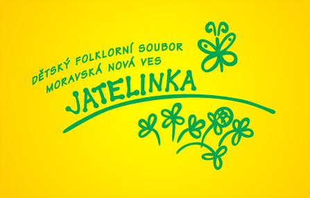 DFS Jatelinka